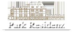 Park Residenz Apartments und Veranstaltungshaus